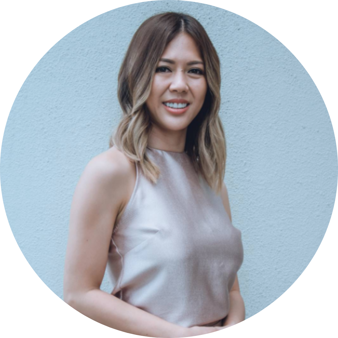 Rachelle Yilmaz is the CEO and Founder of Ausphin Group of Companies